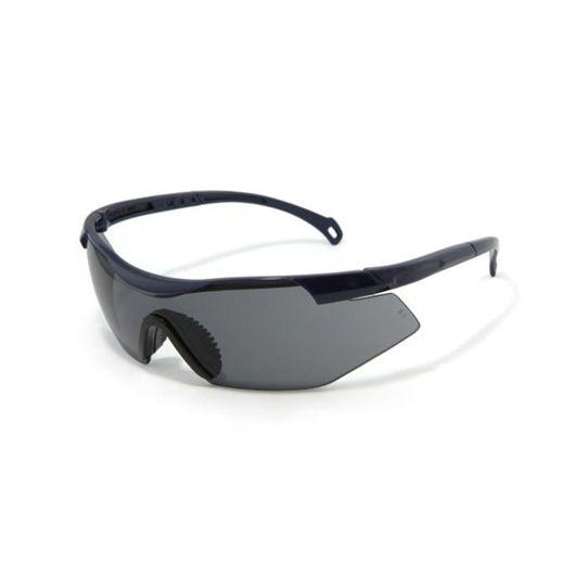 Óculos de Segurança Paraty – Cinza – Kalipso