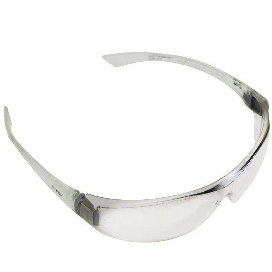 Óculos De Segurança Sniper C.A. 27.778 – SteelPro