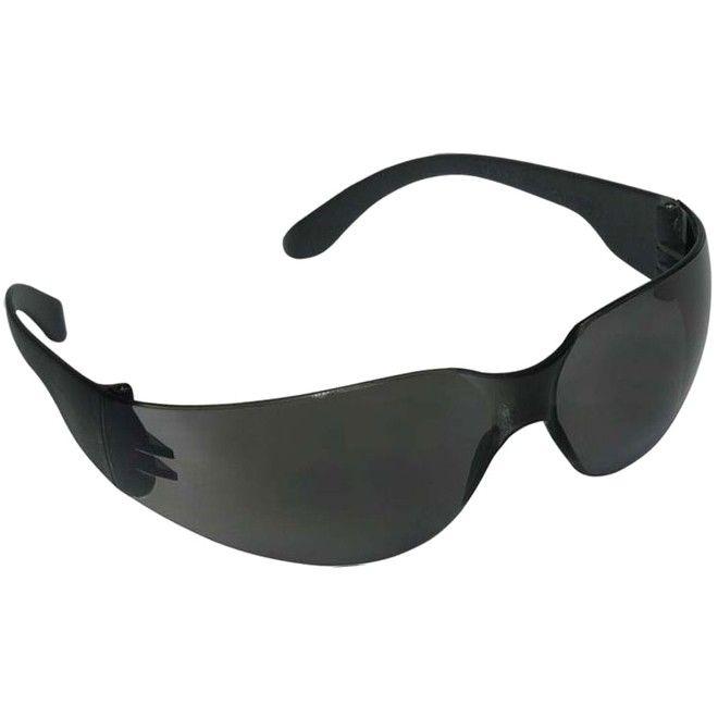 30ab5343aad14 Óculos De Segurança Ss2 Super Safety – CA 26127 - Compre Ferramentas