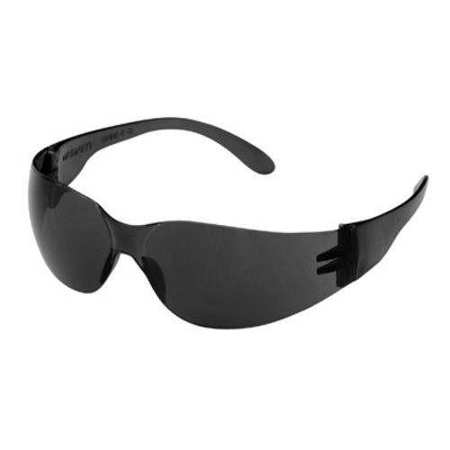 Óculos De Segurança Ss2 Super Safety – CA 26127