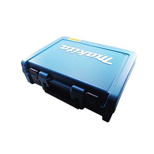 Parafusadeira / Furadeira De Impacto- a bateria – DHP459RFE - Bivolt