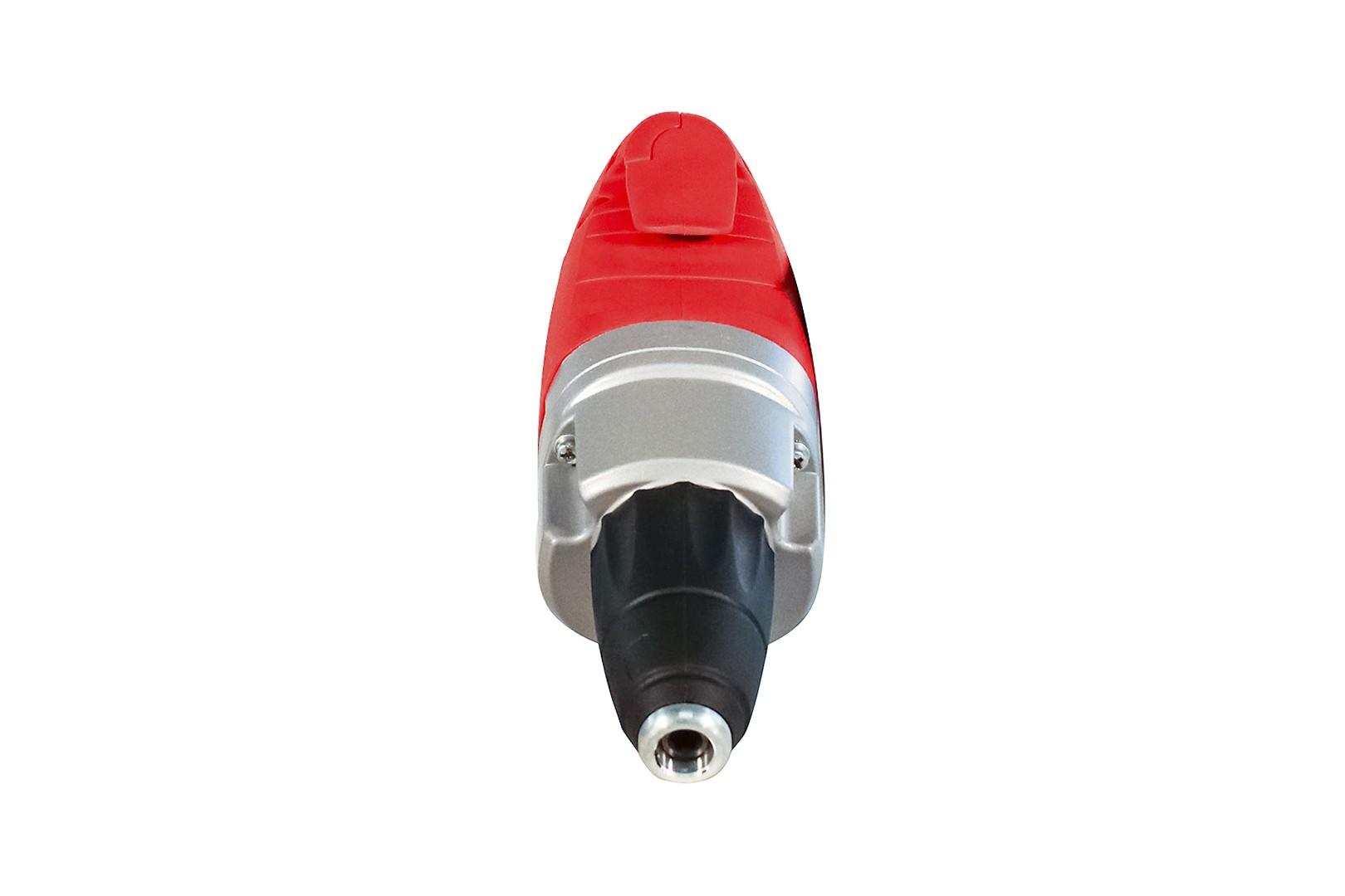 Parafusadeira Para Gesso Drywall Tc-Dy 500 E Einhell 110V