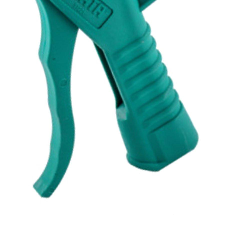 Pistola De Ar De Alta Pressão 100 Mm Sata ST97221SC
