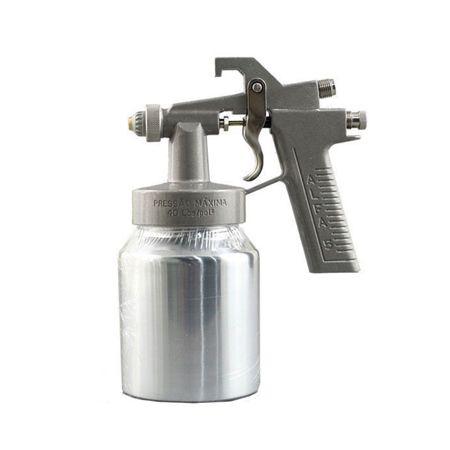 Pistola de Pintura Ar Direto 650 ML Alfa 5 ARPREX