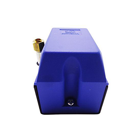 Pressostato para Ar e Água 35119 CDAQ – 100/140 PSI