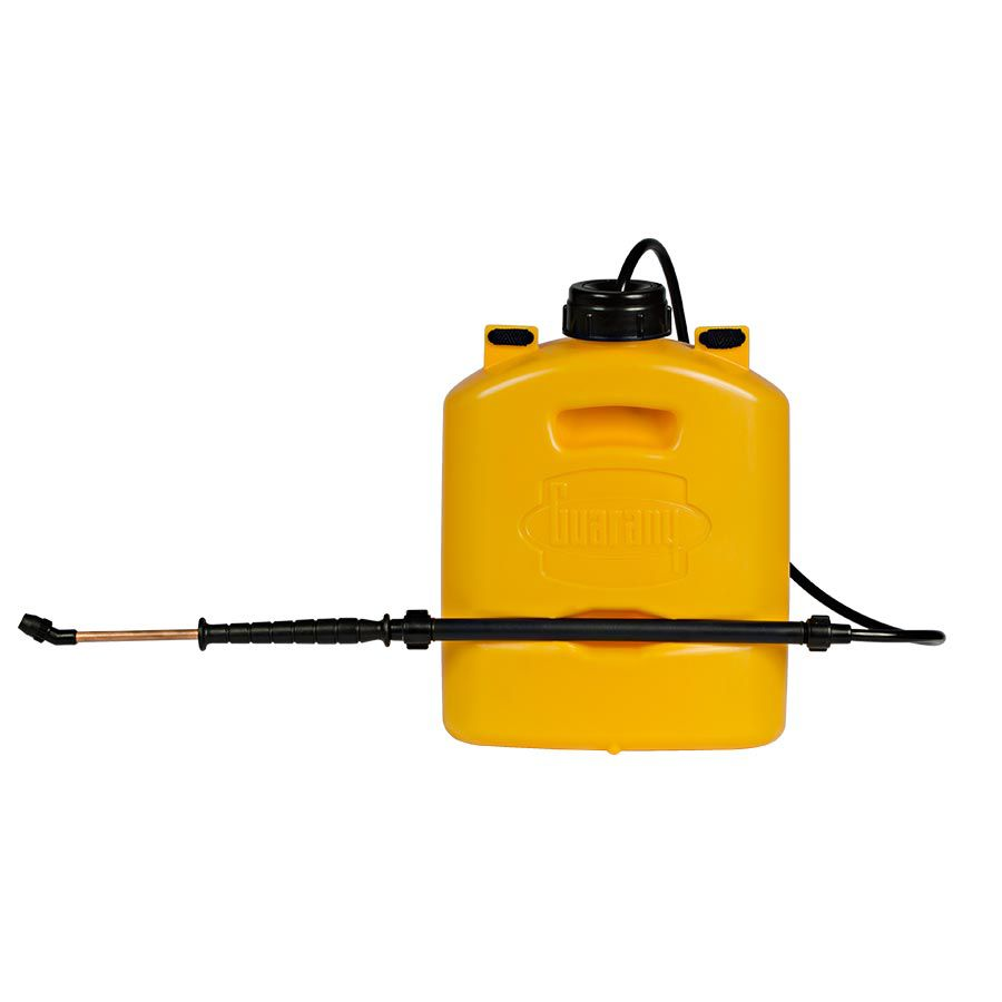 Pulverizador de Alta Pressão 5 Litros PAP-5 Guarany