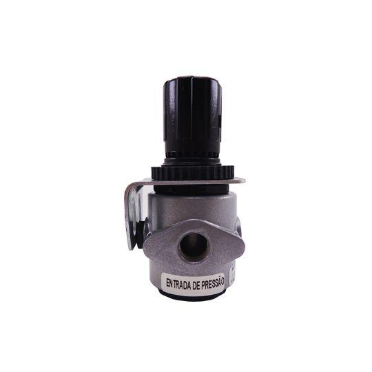 Regulador de Pressão ¼ ARC 3102 20 M