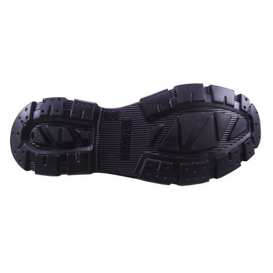 Sapato de Segurança Elástico Bico PVC - Bracol