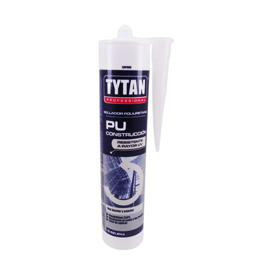 Selante Pu Construção Tytan Professional