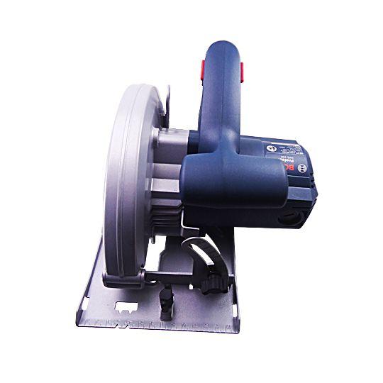 Serra Circular GKS 150 Professional 1500w 220V Bosch