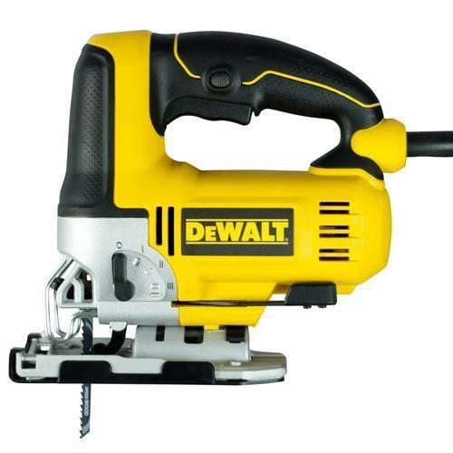 Serra Tico Tico DW300 500W 110V - Dewalt