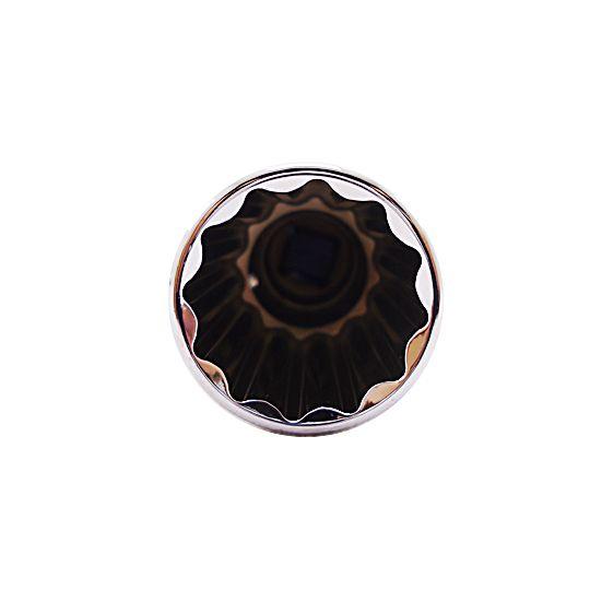 Soquete Estriado Longo 1/2 Pol.  11mm – Irwin