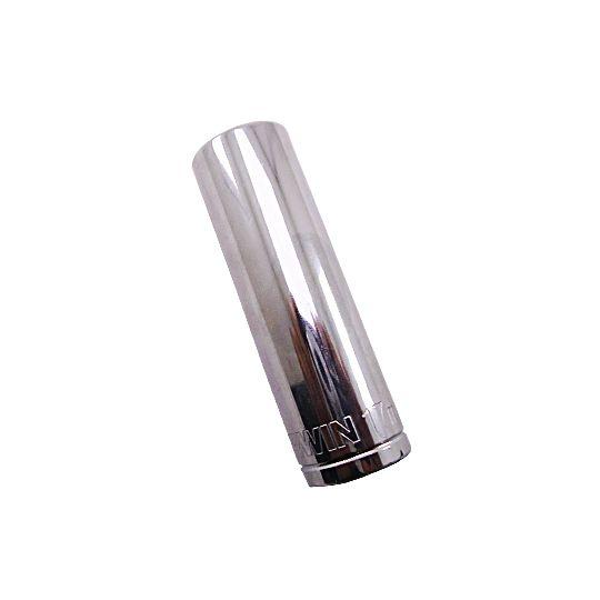 Soquete Estriado Longo 1/2 Pol.  17mm – Irwin