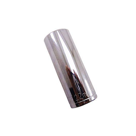 Soquete Sextavado Longo 1/2 Pol.  22mm – Irwin