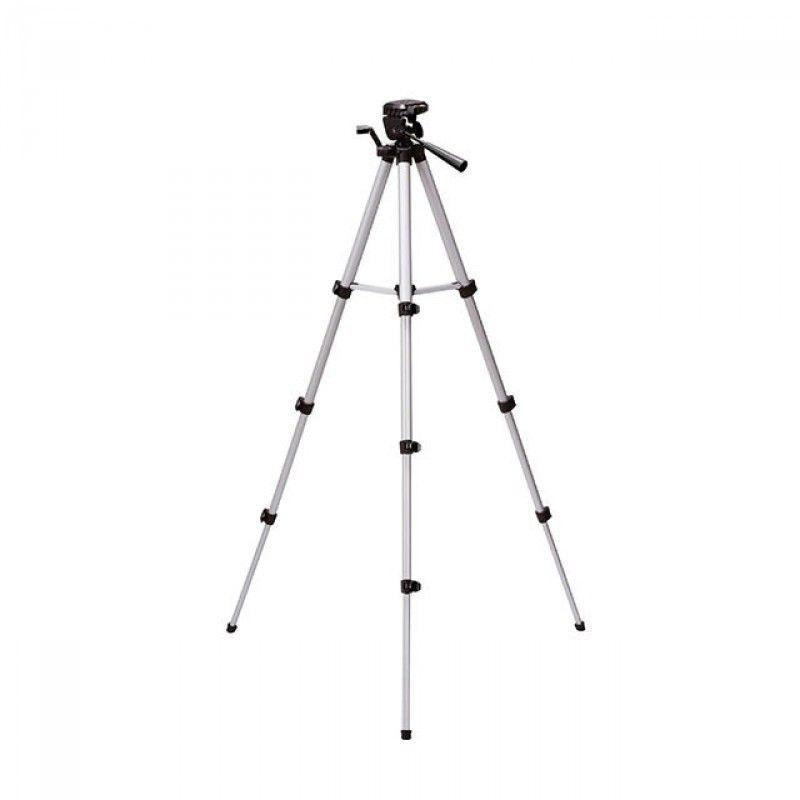 Tripé Telescópico para Níveis de Laser Einhell  2270115