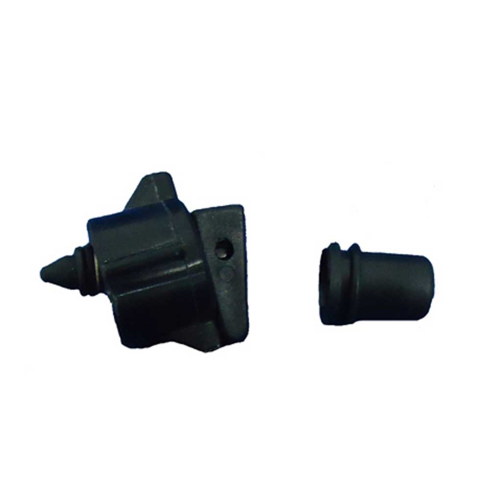 Valvula de Segurança P/ PCP4/6P - U4521 Guarany