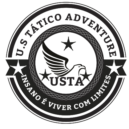 US TÁTICO ADVENTURE