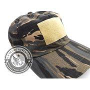 vestuario bonnie hat bones bone tatico militar tiger - Busca na US ... 8951cd01363