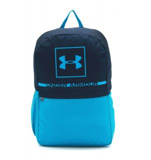 Mochila Ua Project 5 - Notebook Under Armour Original BLUE