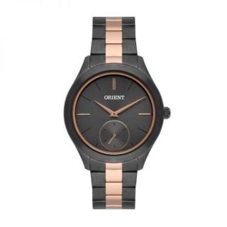 Relógio Feminino Orient Eternal Rose - FTSS0078 G1GR