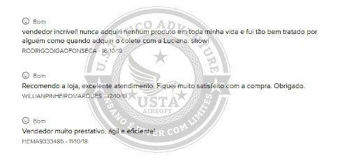 Mochila Rusher Cinza C/ Preto 2.0 Invictus