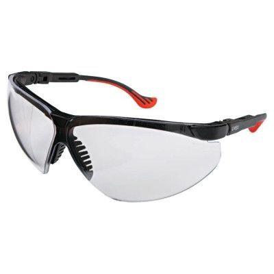 Óculos Militar+normas Honeywell Uvex Supremo Genesi Original