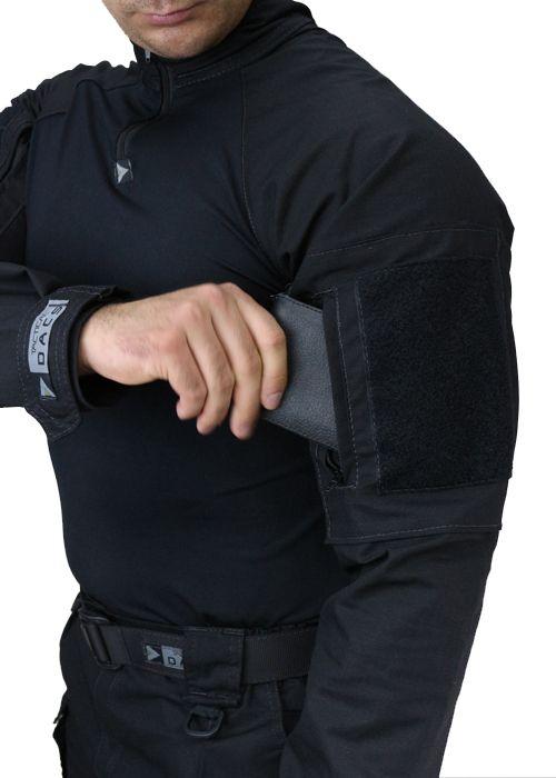 Combat Shirt HRT Tactical Dacs Original