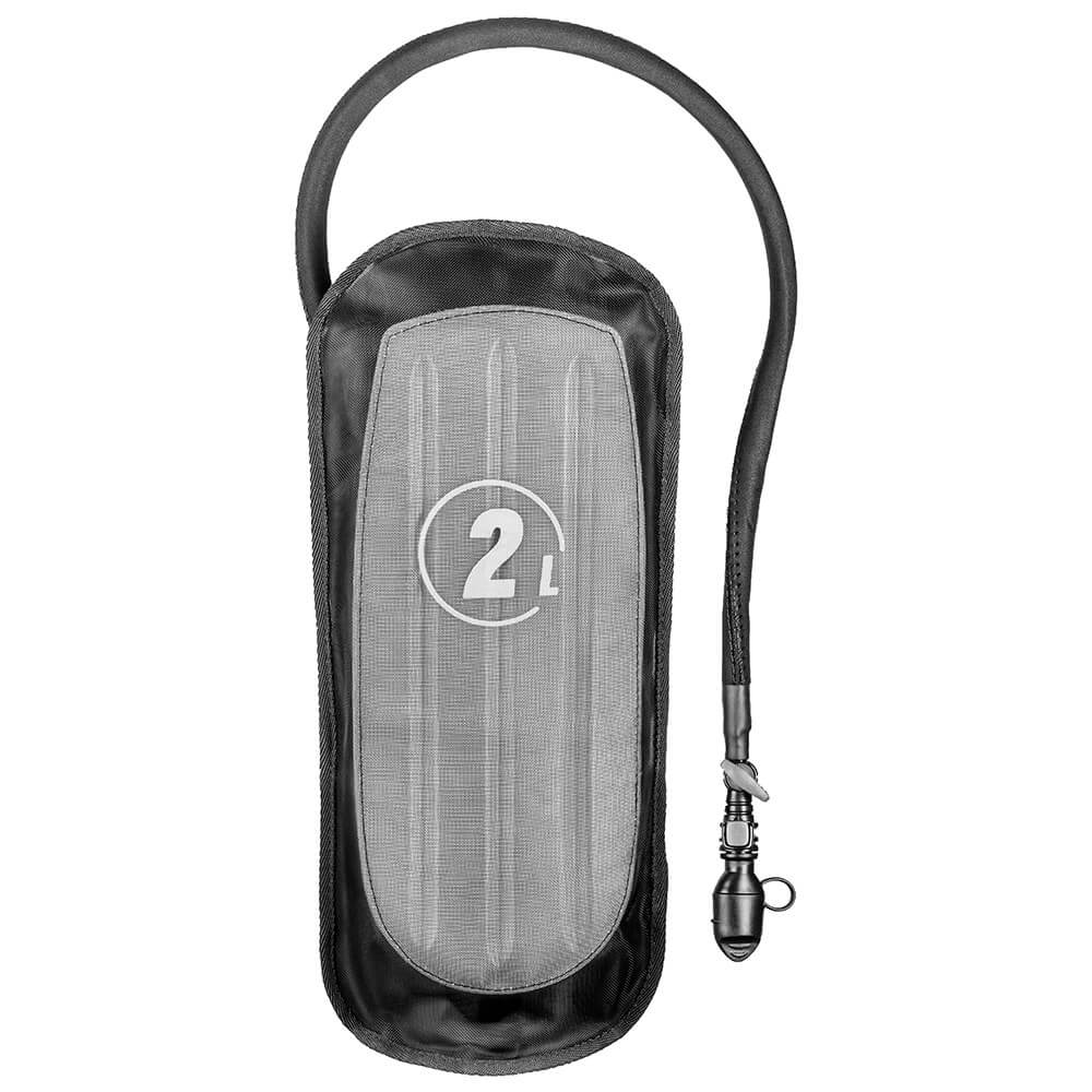 Kit Bolso Modular Hidratação + Refil Viper Invictus 2l
