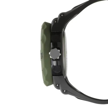 Relógio Analógico Mormaii Wave Verde MOY121E6AA/8V