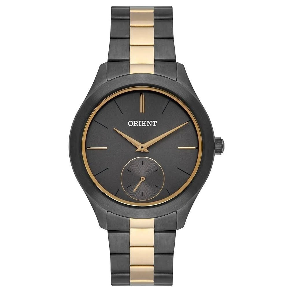 Relógio Feminino Orient Eternal - FTSS0077 G1GK