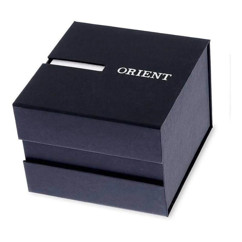 Relógio Feminino Orient Eternal Rose - FTSS0077 G1GR
