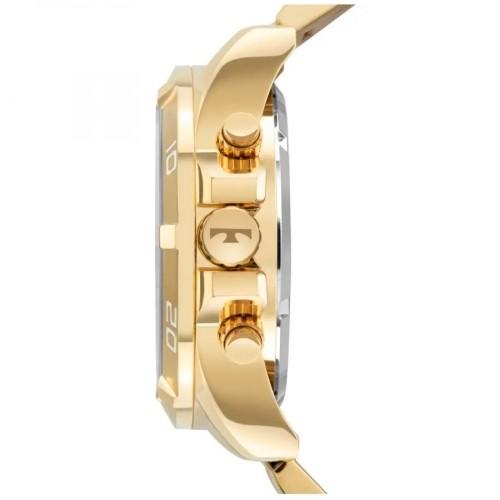 Relógio Masculino TECHNOS Performance DIGIANA BJK629AA/1P