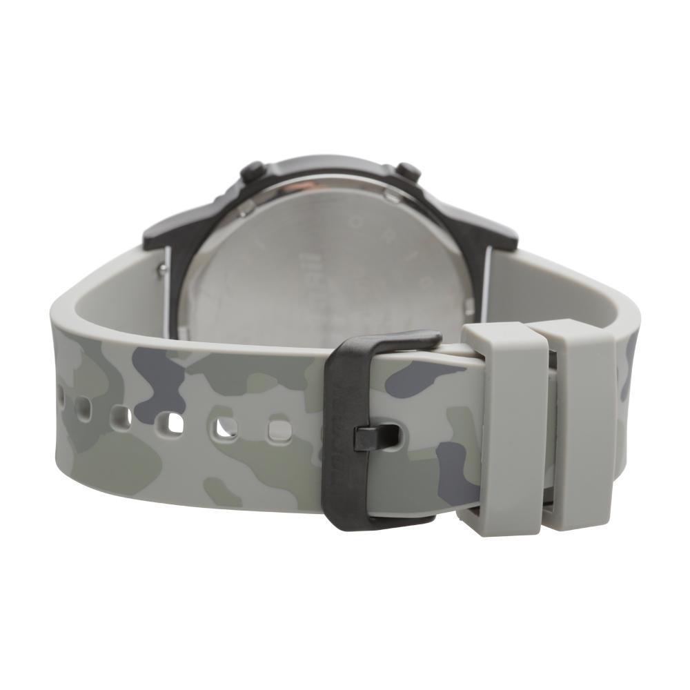 Relógio Mormaii Masculino Camuflado Thunder  MOW13901G/8C