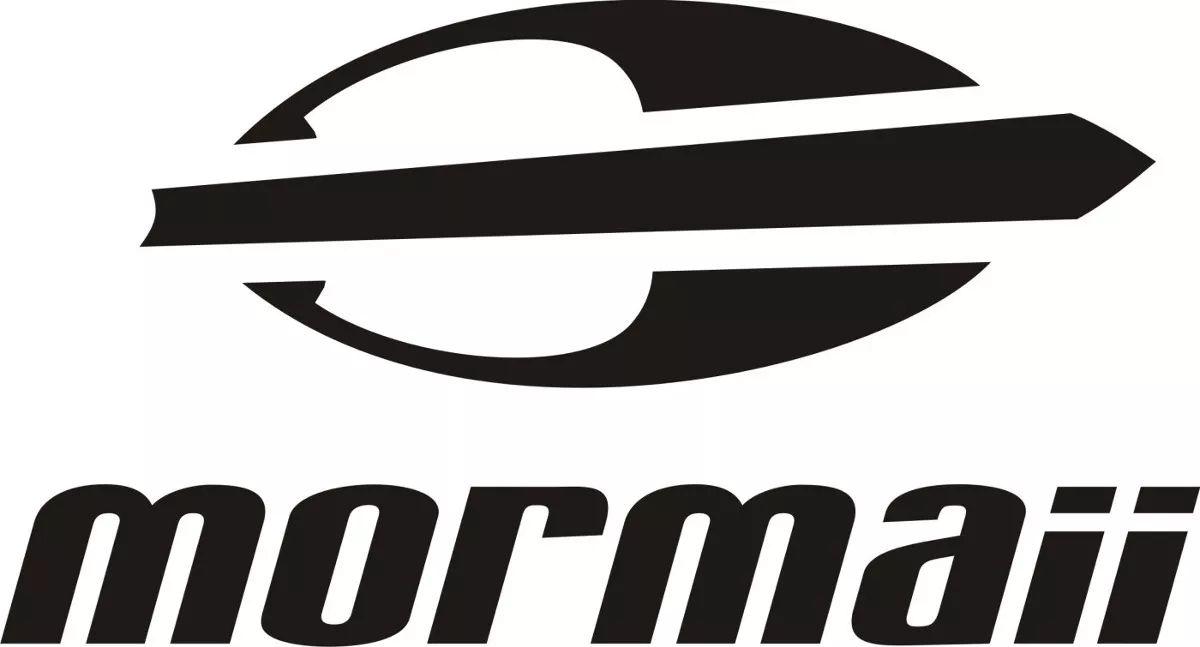 Relógio Mormaii Urbano Exército Cinza - GARANTIA Technos