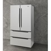 Refrigerador Bertazzoni TR65 FXDA 636Litros
