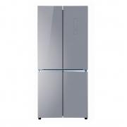 Refrigerador Cuisinart Arkton Multidoor 518 Litros Inox 220V