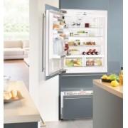 Refrigerador de Embutir Liebherr Para Revestir HC2061