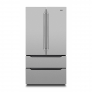 Refrigerador Professional Tecno 636 litros