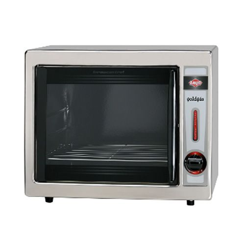 Forno à Gás Layr Gold Advanced 46L