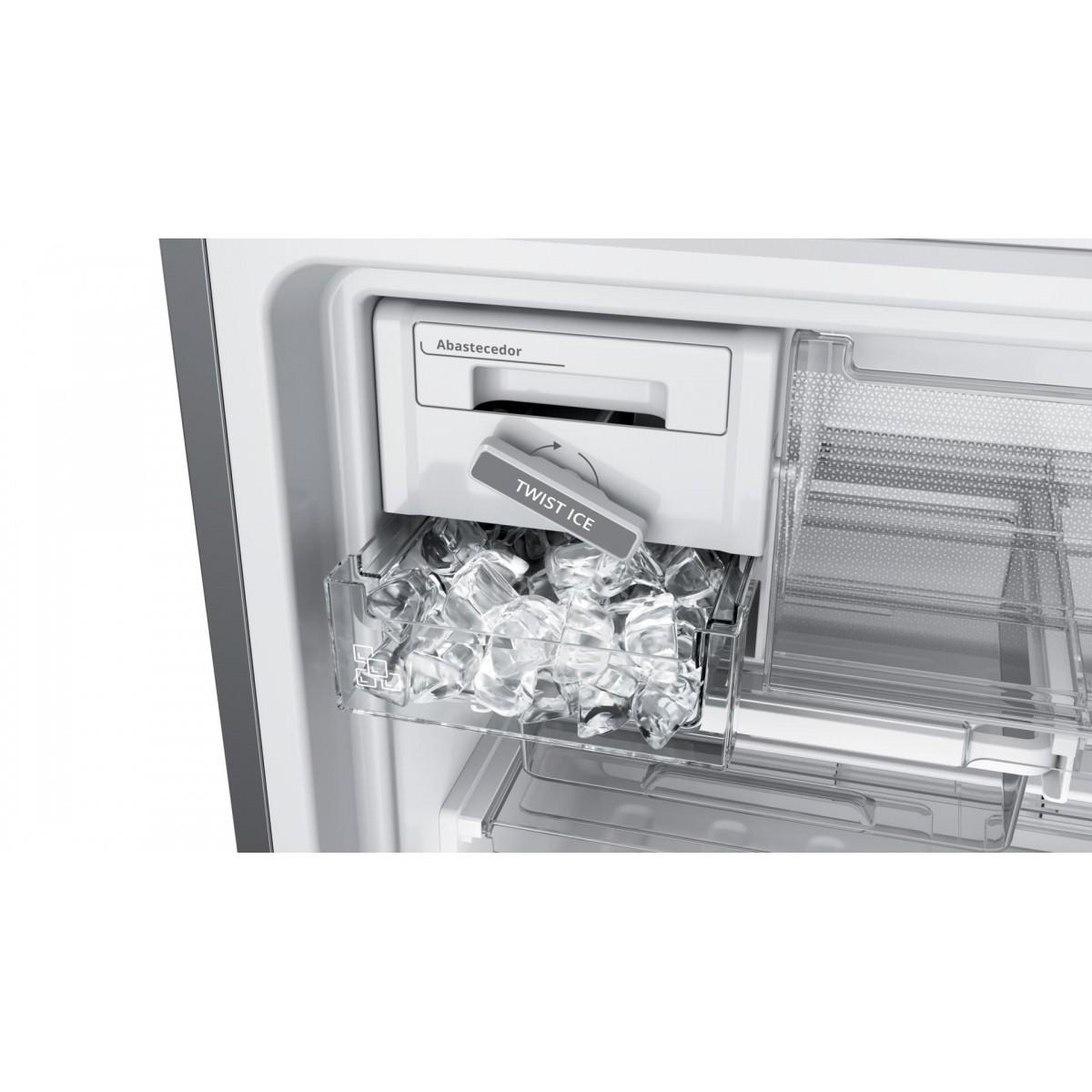 Geladeira Brastemp Frost Free 490 litros - BRM59AK
