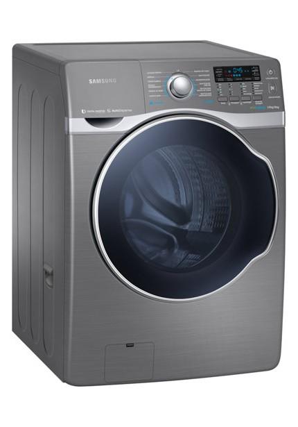 Lava e Seca Samsung WD7000, 15 kg