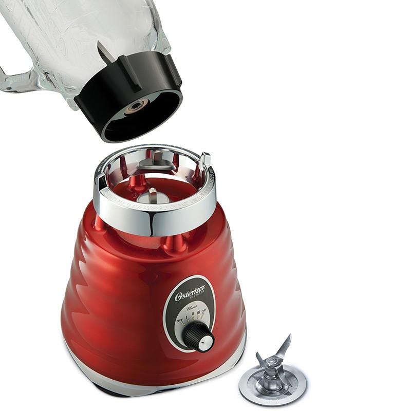 Liquidificador Osterizer Clássico Oster 4126