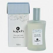 Água Perfumada Flor de Café Kapeh