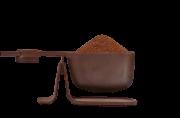 Balança Dosadora de Café