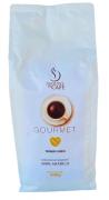 Café Gourmet Torrado e Moído - 500 g