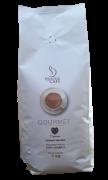 Café Gourmet Torrado em Grão - 1 KG