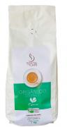 Café Orgânico 1kg Grão para Espresso