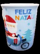 Caneca - Feliz Natal