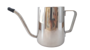 Mini Drip Kettle 350ml Flavors