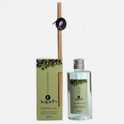 Perfume para Ambiente Café Refrescante Kapeh